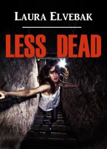 lessdead